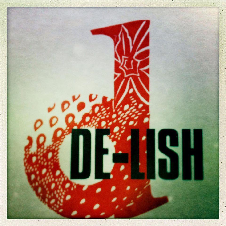De-Lish Delicatessen