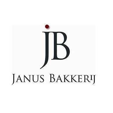 Janus Bakerijj