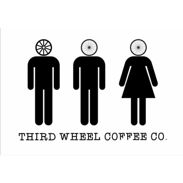 Third Wheel Coffee Co.