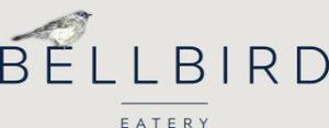 BellBird Eatery