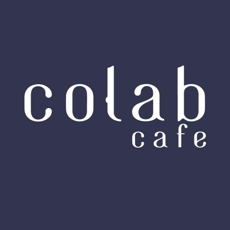 Colab Cafe