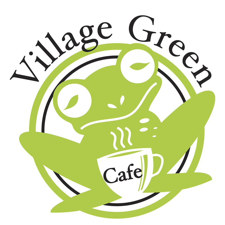 Village Green Cafe