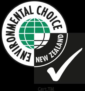 ecnz-logo1