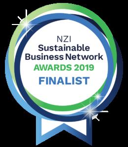 SBN_Awards19_Badge_Finalist
